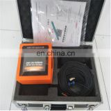 HOT resistivity meters for ground water exploration underground water detection finder locator detector