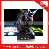 30W Led Moving Head Light Led Wash Light DJ Stage Lighting