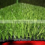 high quality with low price landscaping artificial grass /fake grass for crafts and decoration