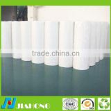 manufacture hydrophobic pp non woven fabric from Laizhou Jiahong Plastic                                                                         Quality Choice