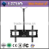 Flat Screen Ceiling TV Mount Wall Brackets 32 37 39 40 42 46 47 49 50 55 60 65
