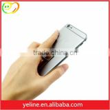sticky finger ring removable low price pure metal with diamond phone holder for mobile phone