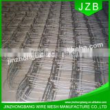 JZB-Spider shaped net wire mesh for slope protection