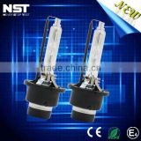 Energy saving Original 35W 55W D2R,D2S,D1S,D3S,D4S,D4R HID Xenon Bulbs built-in ballast hid xenon lamp