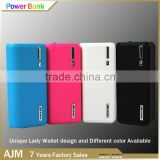 free samples batterie power bank battery chargers innovative products for import power bank