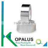 Decorative aluminum foil products aluminum foil duct