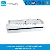 Vacuum packaging machine DZ-300 / A Household vacuum packaging machine                                                                         Quality Choice
