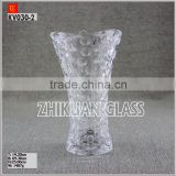 Wholesale cheap crystal vase from China vases Wholesalers Directory