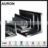 AURON/HEAWELL ABS BV GL DNV ISO ROHS CE Stainless steel 430 structure angel bar/SS430 decoration corner plate/SS 430 bend bar
