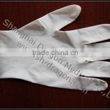 disposable pvc glove, pe glove, medical glove, plastic glove