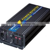 48v 1000w pure sine wave inverter with charger
