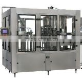 semi automatic filling and packing machine                                                                         Quality Choice