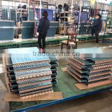 Evaporative Condenser Cool Core for Bus Air Conditioning System, Container, Engineering Vehicle Air Conditioner