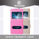 Alibaba china new arrival cassette tape case for mobile phone