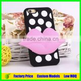 For disney Custom silicone mobile phone case cover for Motorola Moto X XT1085 mobile case cover