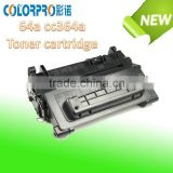 cc364a toner cartridge for hp 364a for HP P4515/P4515n/P4515x                                                                         Quality Choice