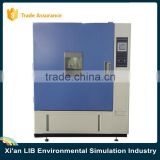 High Temperature Circulating Drying Oven
