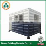 20ft office containers for sale small prefab houses prefab combine flat shipping container houses