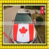 Promotional High Quality Car Engine Hood Cover