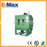 High Spindle Capacity Low Energy Consumption Cable Braiding Machine