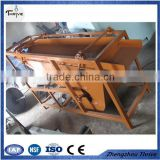 high quality almond/walnut sheller and kernel separator machine,hard walnut shell removing machine