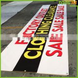 digital banner printing machine price,flex banner printing machine price,flex banner,pvc flex banner