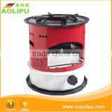 2015 high quality cheap price kerosene oil stove cooking 5.2L