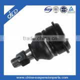 40160-2Y000 40160-2Y411 swivel 555 small ball joint