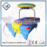 Air Hockey Game Machine Space Design Air Hockey