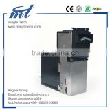 EMV Payment Bill Acceptor Card Readers For Kioak Vending Machine