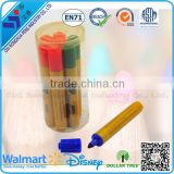 trustworthy china supplier Permanent Marker Pen Factory