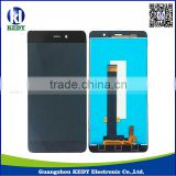 Mobile Phone LCD Display For Xiaomi Note Touch Screen Assembly