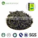 INquiry about Tea room supplies wholesale fat removal tin box afternoon stand organic green tea