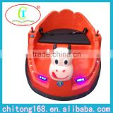 Buying Battery Operated Bumper Cars