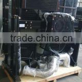 4012-46TAG2A/4012 TAG2A/1A Radiator, cooling system, cooler, for P erkins4000 series diesel Generator set
