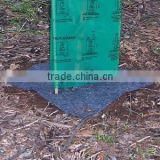 Tree Guard Felt Weed Control Mat