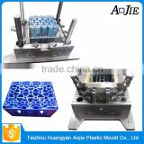 Popular Super Quality Plastic Beer Crate Mould Crate