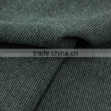 SDL1003062 Feel Wool Like TR Brushed Fabric For Man