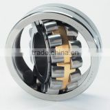 Best-selling 22208 spherical roller bearing Made in China