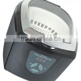 ultrasonic cleaner&ultrasonic machine for sale