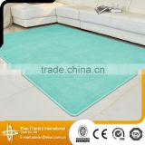 High Quality Non-Slip Travel Washable Rug Pad