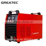 factory wholesale MIG350 co2 welding machines and equipment product                                                                         Quality Choice