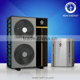 Home Appliance heat pump electric halogen infrared ceiling patio heater heat pump water heater