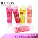 [Kocos] Korea cosmetic ETUDE HOUSE Juicy Pop Tube