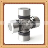 IU40 23.82*61.3 auto car truck tractor automotive universal joint cardan joint cross joint