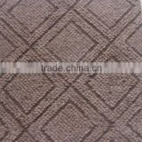 bathroom exhibition carpet/exhibition carpet/Bathroom tile/Wool carpet/Soundproof carpet/fireproof carpet,high temperature resis