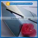 No complain full coverage colored sheet glass prices mirror