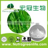 Natural White Willow Bark Extract Salicin 15%-50%