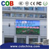 Cheap price P16 full color outdoor led screen for publicity/outdoor advertising led billboard
