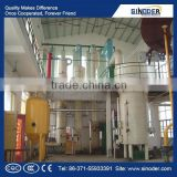 solvent extraction machine rice bran oil extraction plant supercritical co2 oil extraction plant lemongrass oil extraction plant
